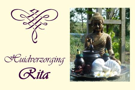 Huidverzorging Rita