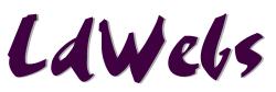 LdWebs